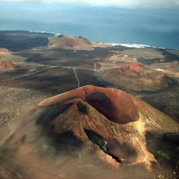 Esencias de Lanzarote